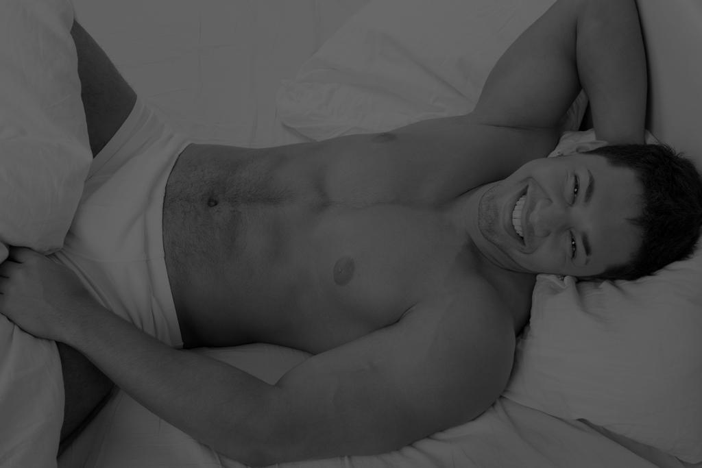 motel-requinte-sensualidade-moteis-em-campinas-vinhedo-e-valinhos